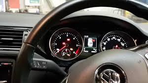 2007 Vw Jetta Steering Wheel Light How To Reset Tyre Pressure Light Vw Jetta