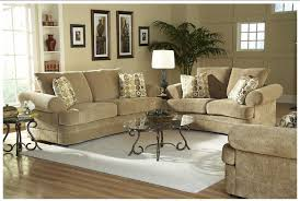 american living room furniture. innovative american signature furniture living room sets info g
