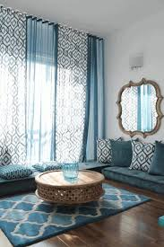 moroccan inspired furniture. Moroccan Style Rooms Orange Tulips In White Jars Gallery Frames Wall Decor Square Legless Coffee Table Inspired Furniture F