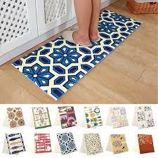 non slip kitchen rugs non skid kitchen rugs photo 1 of 5 amazing non