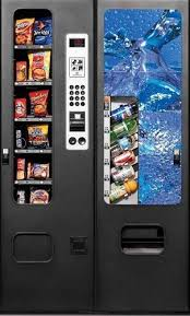 Ice Cream Vending Machine Rental Enchanting Smart Customized Vending Machines Smart Vegetable Vending Machine