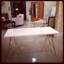 best 25 ikea desk legs ideas on ikea table tops ikea within bar table legs ikea ideas