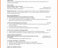 22 Limited Elementary School Teacher Resume Cover Letter Sierra