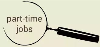 what is the best paying part time job quora the best and most reliable or rather legal way as you have mentioned legal in your question is working through an online lancing site