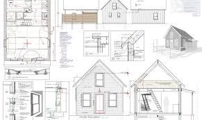 Small Picture 27 Dream House Plans Ideas Photo Building Plans Online 6706