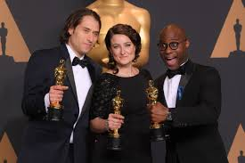 81 academy awards gay