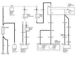 wiring diagram 1997 1999 1998 power distribution schematic diagram 1997 ford f150 tail light wiring diagram wiring diagram 1997 1999 1998 power distribution schematic diagram ford expedition trailer wiring 1997 ford expedition