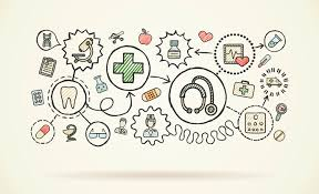 Agenda Setting Appointment Agenda Setting Tool Boosts Patient Satisfaction