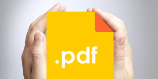 How To Reduce The Size Of A Pdf File 4 Ways To Compress And Reduce The Size Of A Pdf File