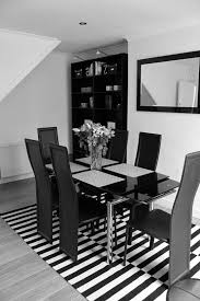 cabinets ikea stockholm range lighting ikea stockholm cabinet lighting and grundtal for glass door cabinet table and chairs harveys furniture