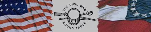 Image result for civil war round table garry adelman