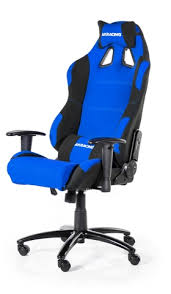 ergonomic office chairs with lumbar support. Beautiful Ergonomic Amazing Ergonomic Office Chair With Lumbar Support Akracing Ak 7018  Series Executive Racing Style Computer And Chairs R
