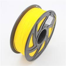 TPE 0.5KG 1.75MM 3D PRINTER FILAMENT Sale, Price & Reviews ...