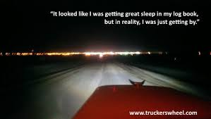 Trucking Quotes Trucking quotes Truckerswheel 1