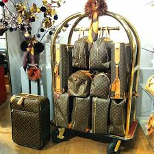 louis vuitton luggage men. buy authentic louis vuitton handbags : - women men styles from luggage s