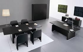 elegant office furniture. exellent office elegant office furniture black bibini  interior design throughout u