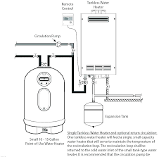 tankless water heater expansion tank. Unique Water Navien Tankless Water Heater With Recirculating  To Tankless Water Heater Expansion Tank