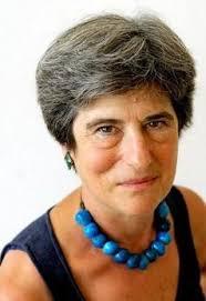 Annie Kahn - Babelio