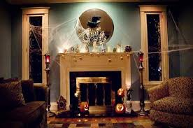 Absolutely Perfect Frightful Drawing Room Decoration