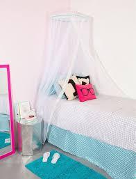 17 best diy room decor ideas cool