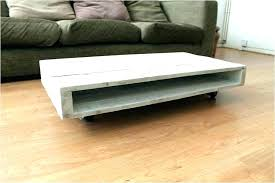 white washed wood coffee table whitewash coffee table elegant white washed wood coffee table whitewashed trestle