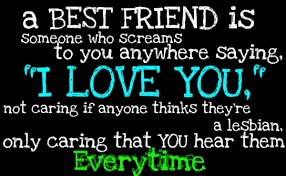 Romantic Quotes Ghazal Sms Sad Friends Poem Sad Sms Funny Sms Love New Quotes Dear Friend Tagalog