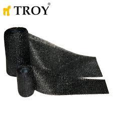 repair tape 10 cm x 150 cm troy 50010 9490
