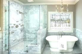 houzz bathroom tile com bathroom tile bathroom bathroom traditional with shower glass shower glass shower glass