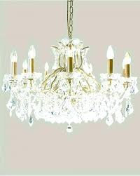 gold and crystal chandelier antique gold crystal chandelier vintage modern gold and crystal mini chandelier gold and crystal chandelier modern gold