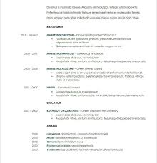 Resume Template Surprising Google Fileitem Googleresume Software ...