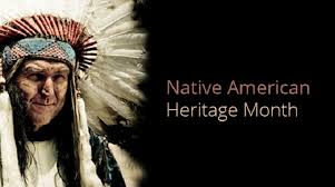 citations by questia  is a good time to research native american topics credit cmich