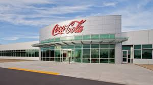 coca cola distribution coca cola bottling company chattanooga sales and distribution