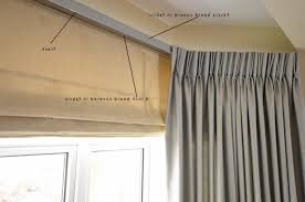 ceiling mounted curtain track. Ceiling Mounted Curtain Tracks High Quality Mount Shower Track Pertaining To Throughout