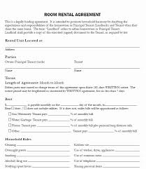 room rental agreements california room rental agreement form california lovely room rental