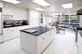 bright kitchen lighting. Bright Kitchen Light Fixtures For Lighting Enchanting Interesting At 5 27 Cabinets Home Depot L