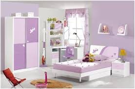 Shabby Chic Childrens Bedroom Furniture Interior Girl Toddler Bedroom Furniture Sets Kids Bedroom