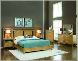 Bedroom Furniture Sets For Cheap Cool In Interior Decor Bedroom With Bedroom  Furniture Sets For Cheap Home Decoration Ideas