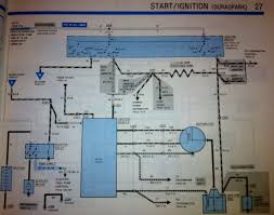 schematic wiring diagram sterling truck wiring diagram and hernes wiring diagram for freightliner columbia 2007 the