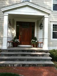 James Hardie Shingles Cobblestone Color With Custom Trim James - House exterior trim