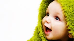 cute baby hd wallpapers free