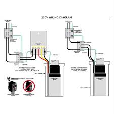 well pump capacitor wiring diagram modern design of wiring diagram • well pump wiring diagram simple wiring post rh 29 asiagourmet igb de 220v well pump wiring diagram well pump pressure switch wiring diagram