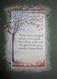 Dementia Quotes Gorgeous Famous Poems About Dementia Poemviewco