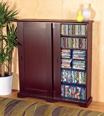 storage white media cabinet with bathroom oak wood vanity and fingerhut sliding doors home rack shelf