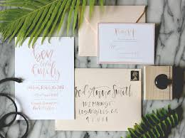 when to send out wedding invitations is not confusing anymore When Is It Appropriate To Send Out Wedding Invitations when to send out wedding invitations and bridal shower invitations, when to send out wedding when is a good time to send out wedding invitations