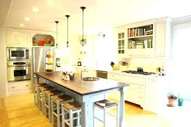 open kitchen designs with island. Fascinating Open Kitchen Islands Island Design  With New . Designs P