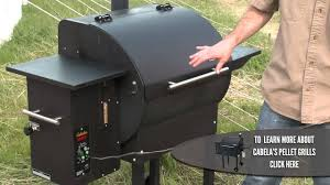 cabela's pellet grill review youtube Electric Smokers at Cabelas Pro 50 Smoker Wiring Diagram