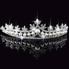 Image result for princess tiara