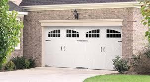 amarr garage doors classica. Garage Doors. Amarr Classica Doors