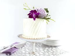 Cake Designs Bespoke Cake Designs Simple Cake Designs For Birthday