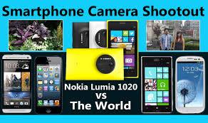 nokia lumia 1020 vs iphone 5s. nokia lumia 1020 vs iphone 5s o